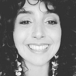 Jennifer B. avatar