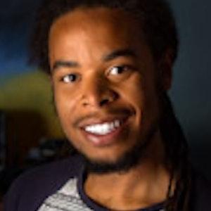Mason G. avatar