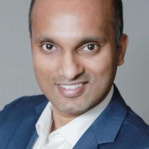 Ashish S. avatar