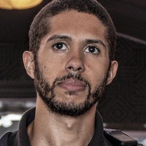 Ryan B. avatar
