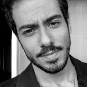 Akram S. avatar