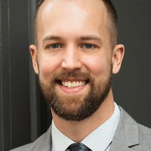 Nick V. avatar
