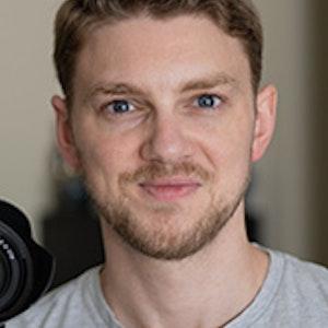 Peter J. avatar