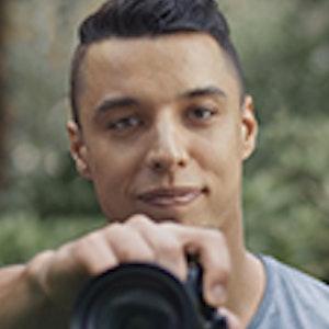 Marco S. avatar