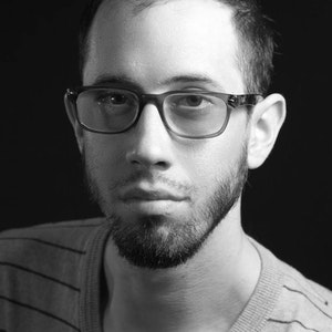 Jeffrey  C. avatar