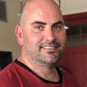 Richard S. avatar