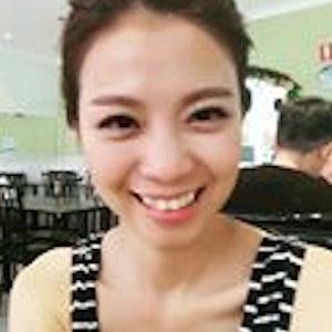 Nora A. avatar