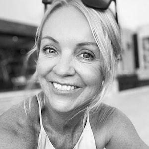 Angie S, San Francisco Photographer