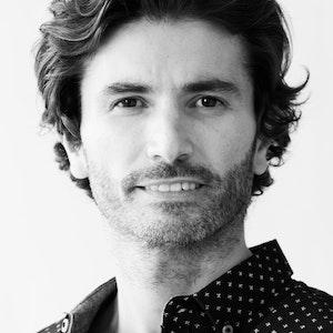 Francesco S, Sydney Photographer