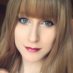 Laurel J. avatar