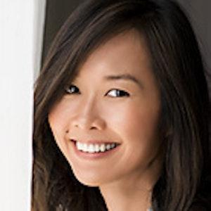 Trang L. avatar