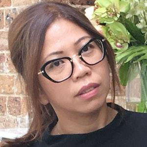 Ernita S. avatar