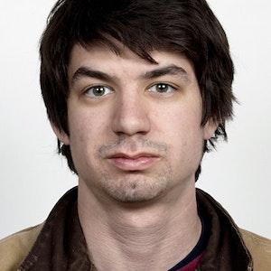 Matthew H. avatar