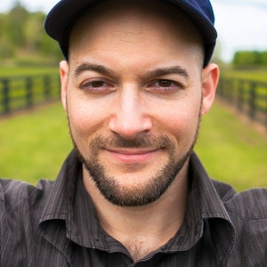 Michael K. avatar