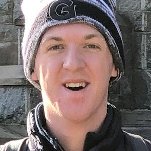 Hunter D. avatar