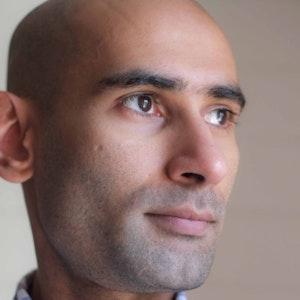 Rohit J. avatar