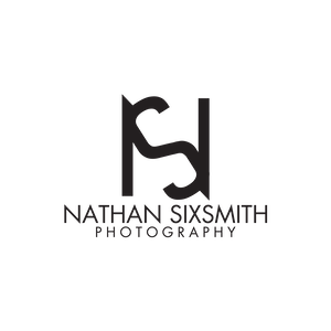 Team & Office photographer in Perth