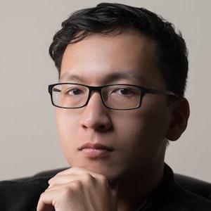 Phuc H. avatar