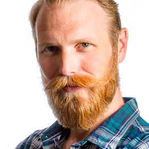 Bradley P. avatar