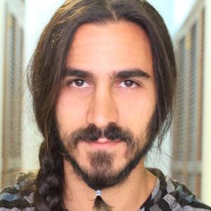 Francisco F. avatar