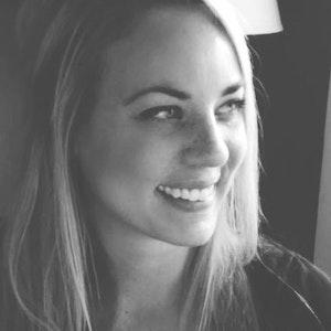 Erica L. avatar
