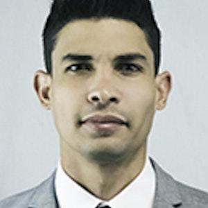 Adrian L. avatar