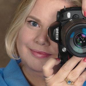 Tracy R. avatar