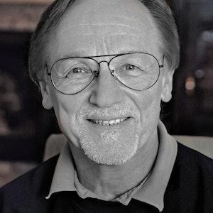 Joseph N. avatar