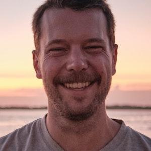 Benjamin E. avatar