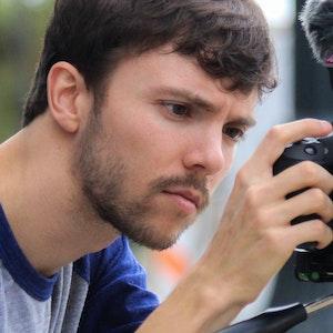 photographer in Charleston