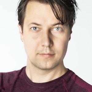 Jonathan N. avatar