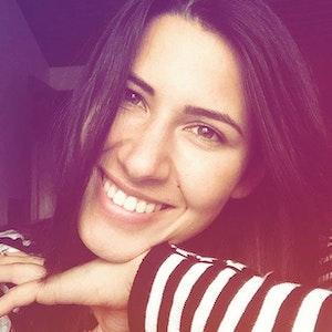 CAROLINA H. avatar