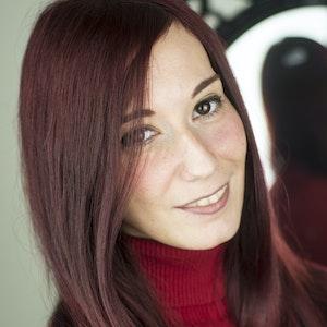 Diana C. avatar
