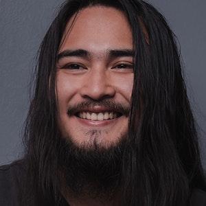 Leo M. avatar