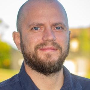 Matias R. avatar