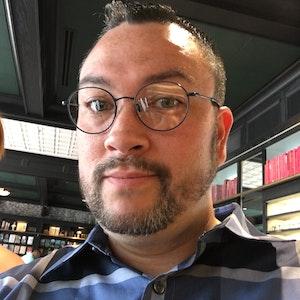 Erick  T. avatar
