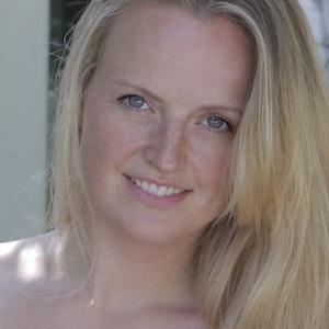 Anna A. avatar