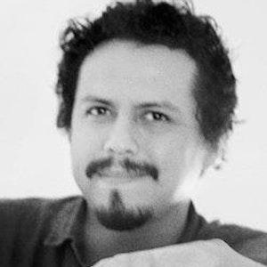 Hugo G. avatar