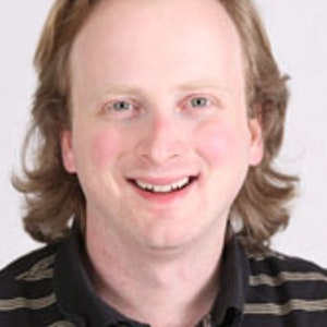 Lee J. avatar