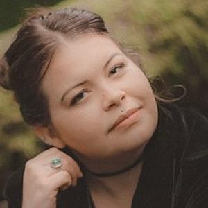 Karlee M. avatar