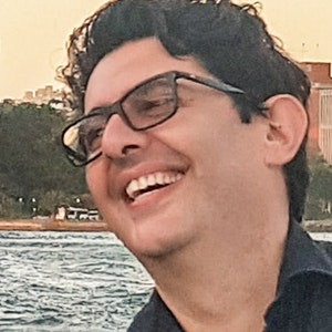 Zac D. avatar