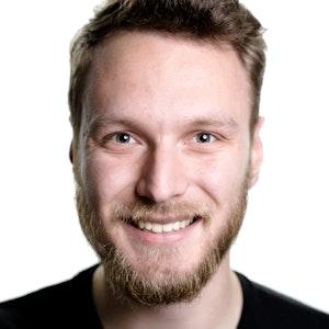 Alan L. avatar
