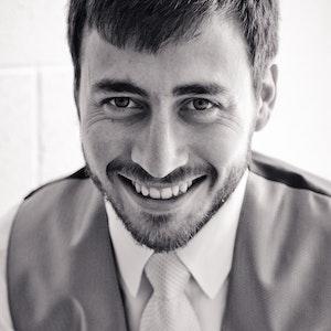 Mark B. avatar