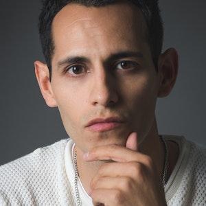 Johnny O. avatar