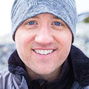 KEVIN M. avatar