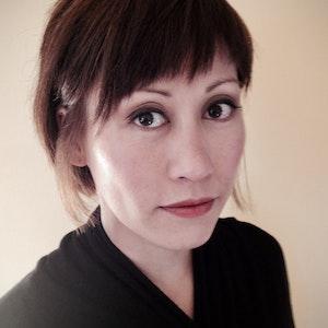 Iris D. avatar