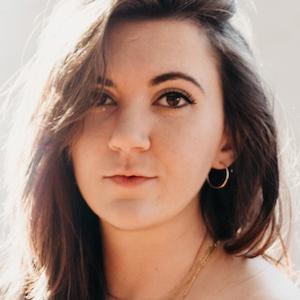 Kelsey Q. avatar