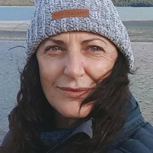 Tabitha W. avatar