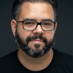 Wayne  D. avatar