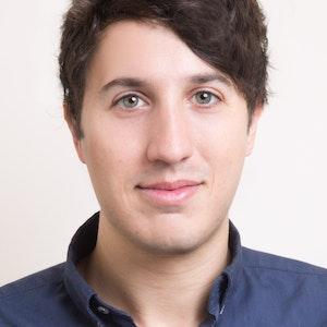 Alex S. avatar
